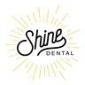 Shine Dental OH