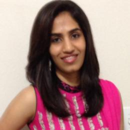 Zahara Profile Photo
