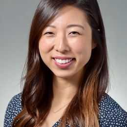 Dr. Kristine Hong, DDS Profile Photo
