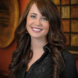 Kelsey, RDH Profile Photo