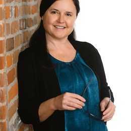 Dr. Samantha Humke, DDS Profile Photo