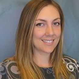 Megan LaFave, RDH Profile Photo