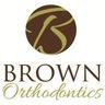 Brown Orthodontics