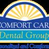Comfort Care Dental Group