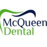 McQueen Dental