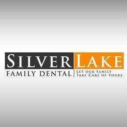 Silver Lake Family Dental Profile Photo