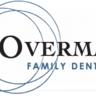 Overman Family Dentistry