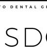 Santo Dental Group