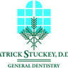 Patrick Stuckey, DDS LLC