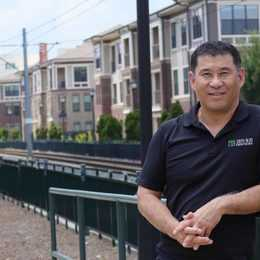 Tommy L. Kim, DDS Profile Photo