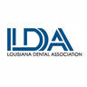 Louisiana Dental Association Logo