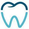 Webb City Dental