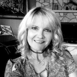 Ann Laine, RDH Profile Photo