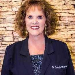 Dr. Bridgett Jorgensen Profile Photo