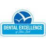 Dental Excellence of Blue Bell