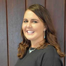 Brittany Hancock, RDH Profile Photo