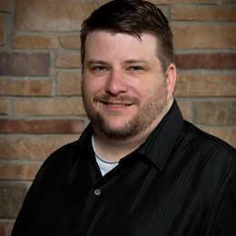 Dr. Michael Crippen, DDS Profile Photo