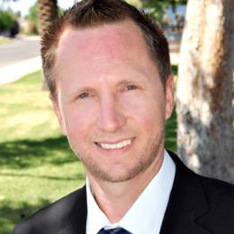 Dr. Jeremy Sweet, DDS Profile Photo