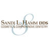Sandi Hamm DDS