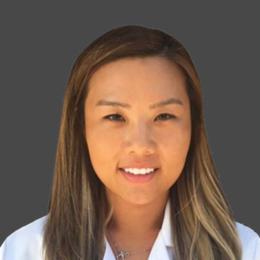 Dr. Haewon Chung, DDS Profile Photo