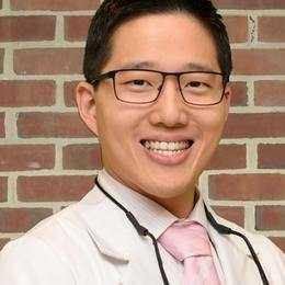 Dr. Chang Lin, DDS Profile Photo