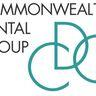 Commonwealth Dental Group