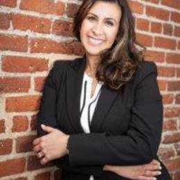 Dr. Neda Tarjan, DDS Profile Photo