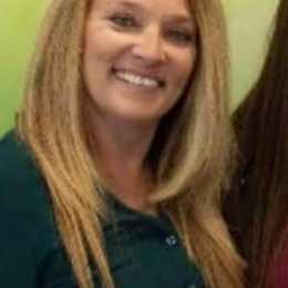 Jennifer Weathers, RDH Profile Photo