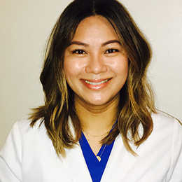 Dr. Karla Basa, DDS Profile Photo
