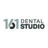 161 Dental Studio
