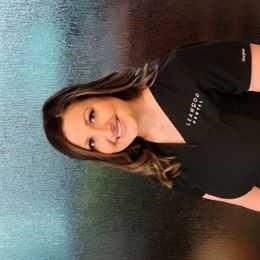 Vanessa, RDH Profile Photo