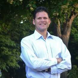 Dr. Joseph Kofron, DDS Profile Photo