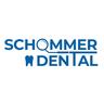 Schommer Dental PC
