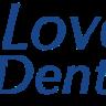 Love Dentistry