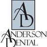 Anderson Dental - Royal Palm Beach
