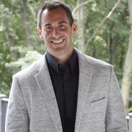 Dr. Jeffrey Solomon Profile Photo