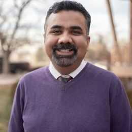 Dr. Kaushal Dhawan- Prosthodontist Profile Photo