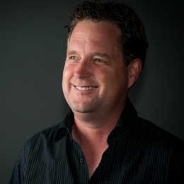 Dr . Fredrick Thompson, DMD Profile Photo