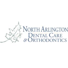 North Arlington Dental Care & Orthodontics Profile Photo
