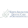 North Arlington Dental Care & Orthodontics
