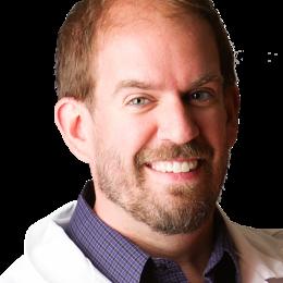 Dr. Jason Lipscomb DDS Profile Photo