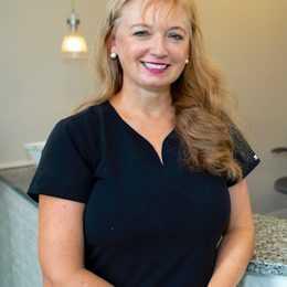 Lorton Town Dental RDH Profile Photo