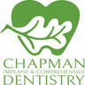 Chapman Implant & Comprehensive Dentistry