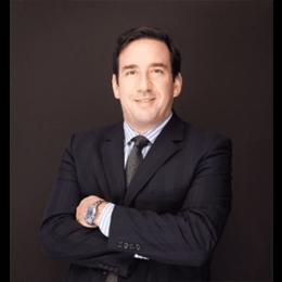Dr Gregg Monterosso DMD Profile Photo