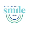 Maitland Ave Smile Co.