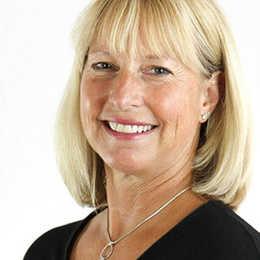 Marianne RDH Profile Photo
