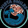Vista Smiles