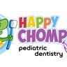 Happy Chompers Pediatric Dentistry