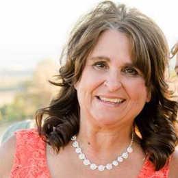 Lynne Ramos, RDH Profile Photo