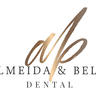 Almeida and Bell Dental
